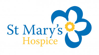 Hospice of St Mary of Furness