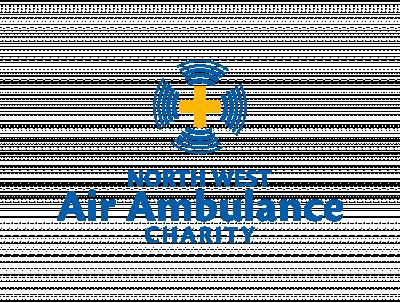 North West Air Ambulance Charity