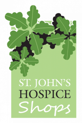 St Johns Hospice