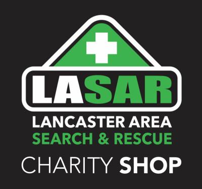 Lancaster Area Search And Rescue